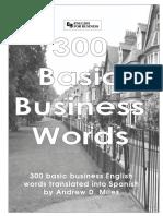 300%20basic%20business%20words%20%20English%20to%20Spanish.pdf