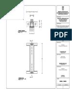 44516768-Deker.pdf