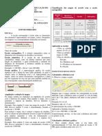 Apostila de Cartografia.pdf