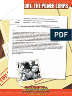 GRR9131e_ThreatReport_PowerCorps.pdf