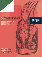Confirmar Hoy-Dionisio Borobio