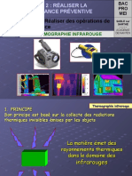 fichier_04-13-12-11-59-27_A2-T1-ressource-thermographie