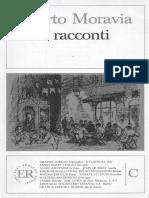 Sette racconti1.pdf