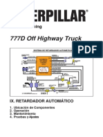 Sistema de Retardador Automático 777d[1]