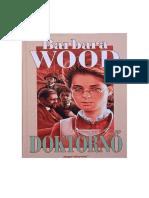 Barbara Wood - Doktornő.pdf