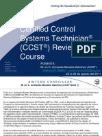 Presentation CCST Expocontrol agosto 2011.pdf