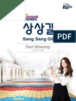tour-itinerary.pdf