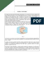 FC_20_2007.pdf