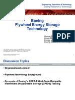 BoeingFlywheelOverview_06_20_2012.pdf