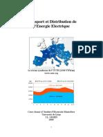 transport_distribution_energie_electrique.pdf