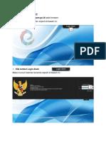 manual-book-eformasi.pdf