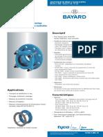 adaptateur de bride à talent d'appui  C145-50-C.pdf