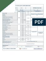 3OP3001211.pdf