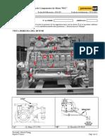 Checklist Inspeccion de Motor 793C[1]
