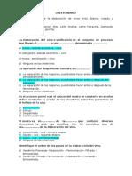 CUESTIONARIO_ENOLOGÍA_Villarroel-Alex-León-Andrea-Lema-Morayma-Damacela-Cristina-Chimborazo-Jennifer. (1)