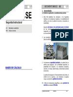 08_BASES+DE+CALCULO_2008_2x_