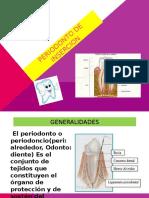 periodoncio.ppt