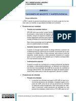 Prestaciones por muerte y supervivencia.pdf