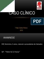 Caso clinico - Meningite.pdf