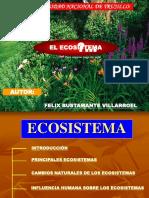 Eco Sistema 2