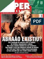 Super Interessante - Abraão Existiu.pdf