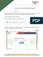 Manual de acceso a la plataforma EDO online.pdf