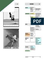 L03_SOLERAS+2008_2x.pdf