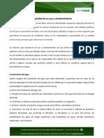procedimiento seguro mantenimiento de piscinas.pdf