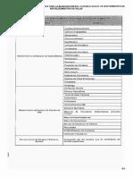 R_M_367-2015-MINSA_PARTE_III.pdf