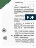 R_M_367-2015-MINSA_PARTE_II.pdf