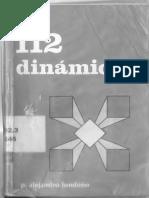 112-Dinamicas