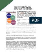 PREVENCIÓN PRIMARIA.docx