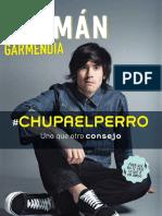 CEP3010.pdf