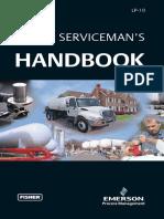 LPG Handbook