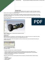 Autodesk Inventor - Autodesk Inventor Studio