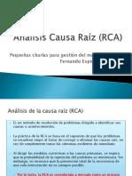 ANALISIS CAUSA RAIZ  (RCA).pdf