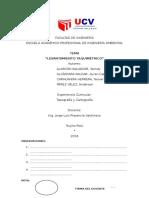 4-INFORME-TAQUIMETRÍA.docx