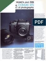 29735490-Contax-RTS-Magazine-Advert.pdf