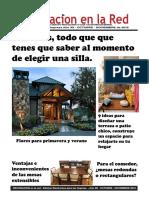 decorar-noviembre-2016.pdf