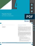 Prospeci¡tiva Financiera Grancolom.pdf