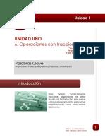 Lectura_OPERACIONES CON FRACCIONES.pdf