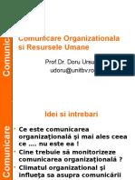 Curs 5 Comunicare si Resurse Umane.pptx