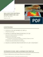 07. Balanca de Materia Gas_Gas Cond (1)