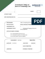 176961390 System Analysis Designin