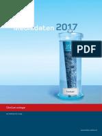 MD_MMA_urologie_2017_LOW.pdf