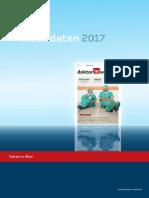MD_MMA_doktorinwien_2017.pdf
