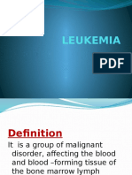 Leukemia English