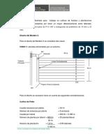 Modulo_IIe.pdf