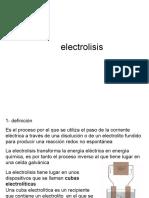 electrolisis1-110413152305-phpapp01 (5)
