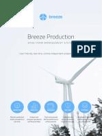 Breeze Production Folder.pdf